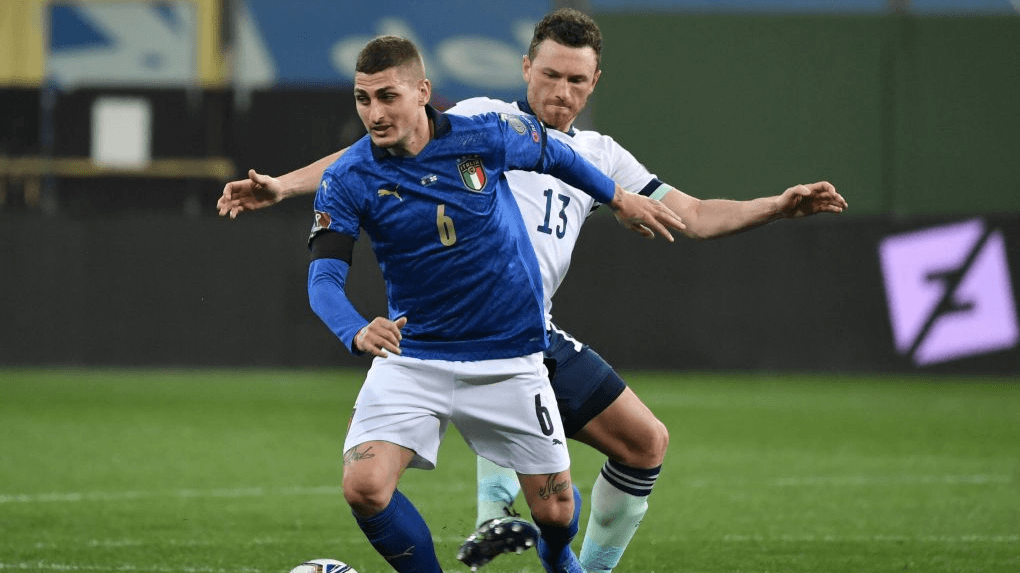 Euro 2020 Group A Preview: Can Anyone Challenge Favored Italy?