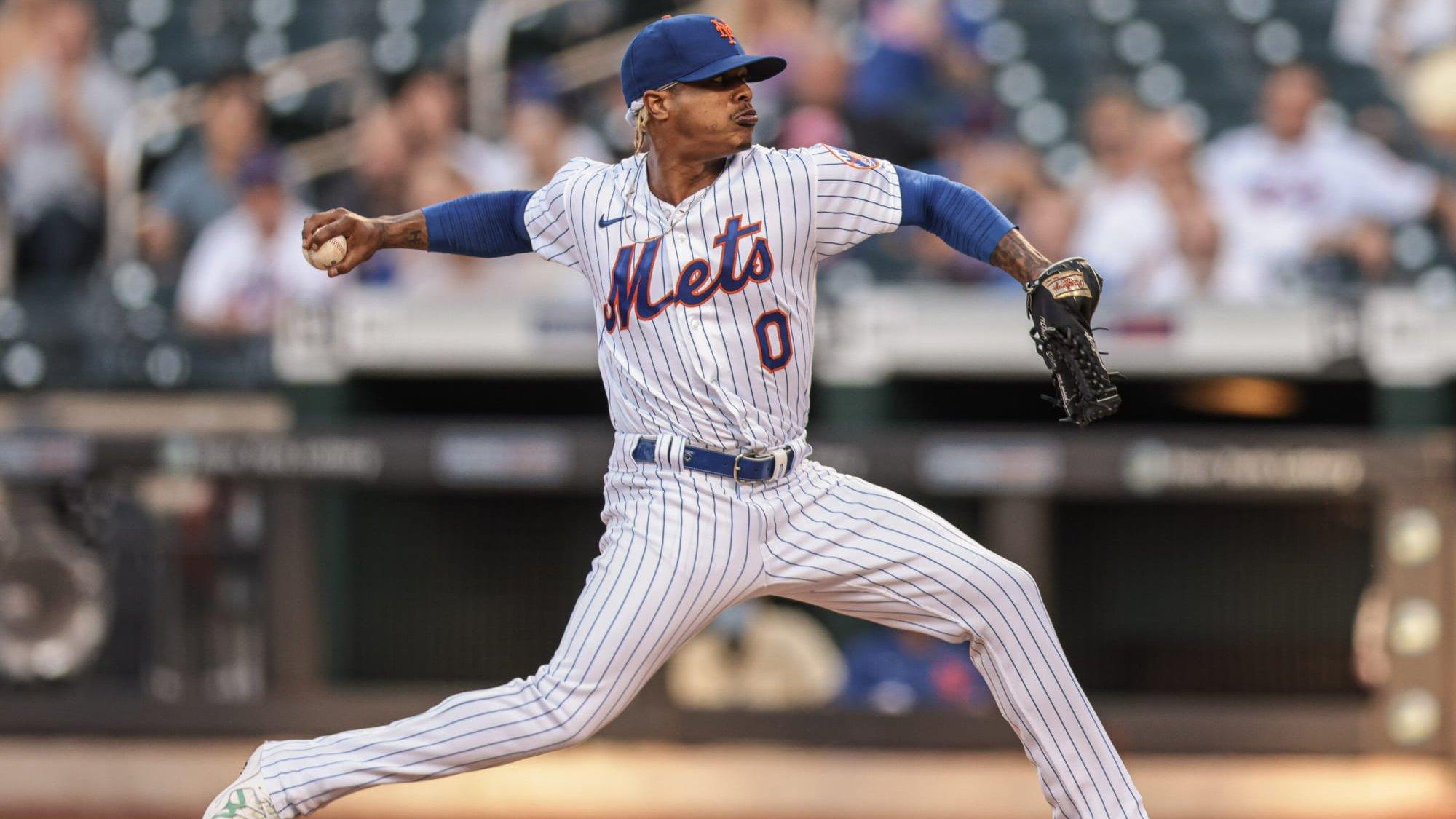 Philadelphia Phillies vs New York Mets Preview (June 27): Stroman, Mets look to seal series win over Wheeler, Phillies