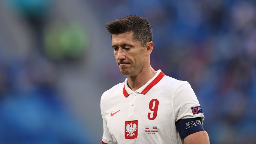 Euro 2020 Group E Preview and Best Bets: What does the final day of group matches hold for Spain?