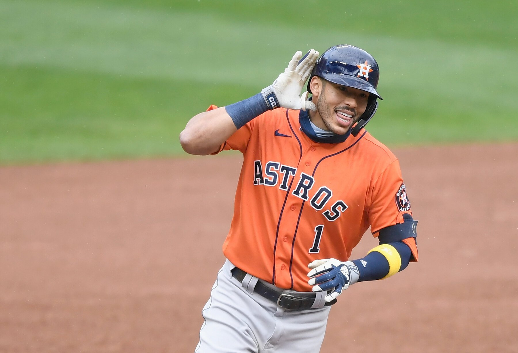MLB Weekend Betting Preview: Top Teams in the American League Tangle in Chicago.