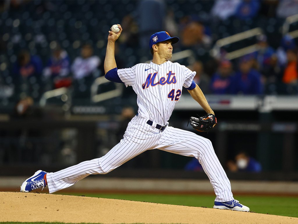 New York Mets vs Atlanta Braves Preview (July 1): After the Braves Scored 20 Last Night, Scoring Two Against deGrom Would Be More Impressive
