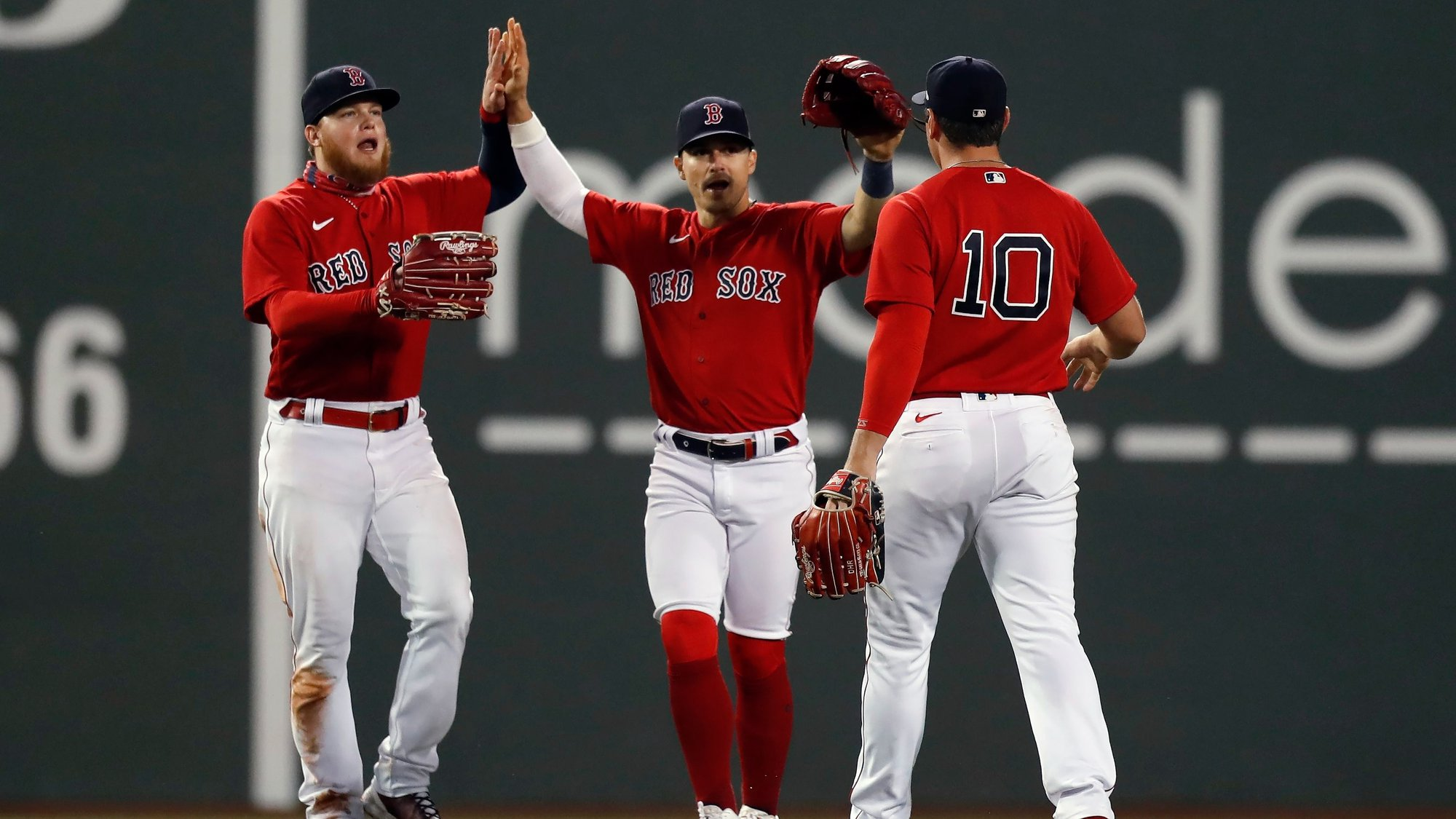 Boston Red Sox vs. Los Angeles Angels Preview (July 5): All-Stars and Mega Star on Display in L.A.
