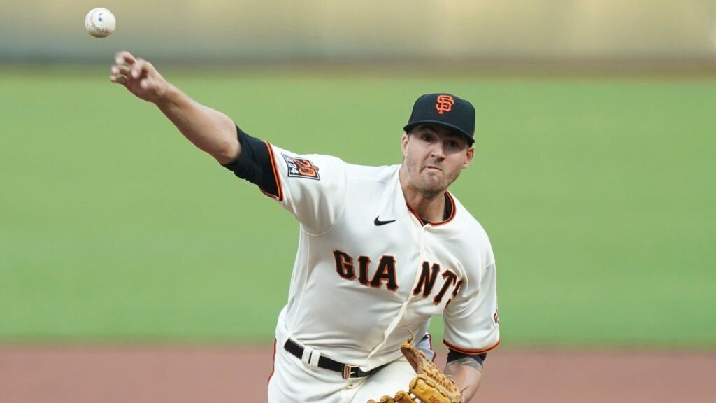 San Francisco Giants vs. Los Angeles Dodgers Preview (July 19): Gausman, Giants Good Value as Road Underdog in Los Angeles
