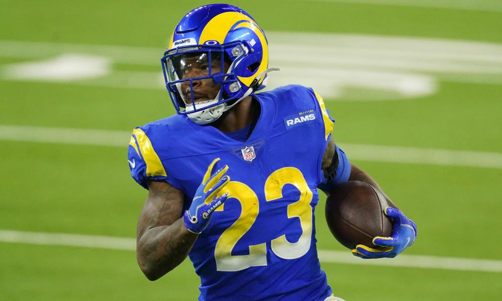 Fantasy football: Injury updates translated to fit upcoming draft strategy