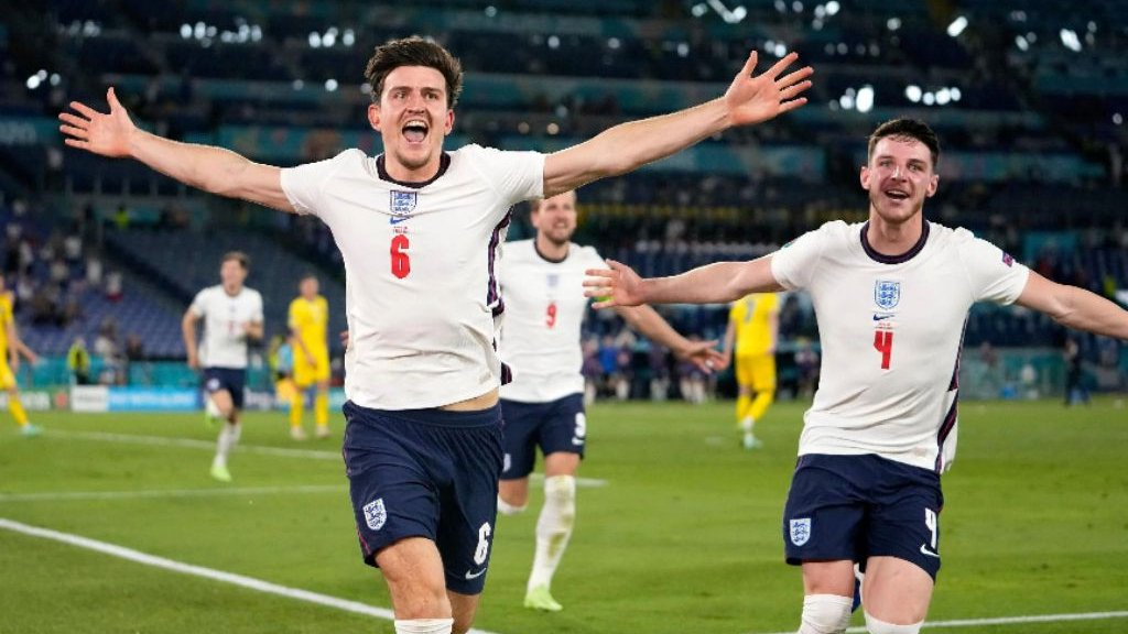 Euro 2020 Semifinal Preview and Best Bets: England expects to reach home final, but don't dismiss determined Denmark