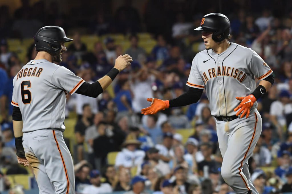 MLB futures betting: There's one bet that makes sense — before the trade deadline hits