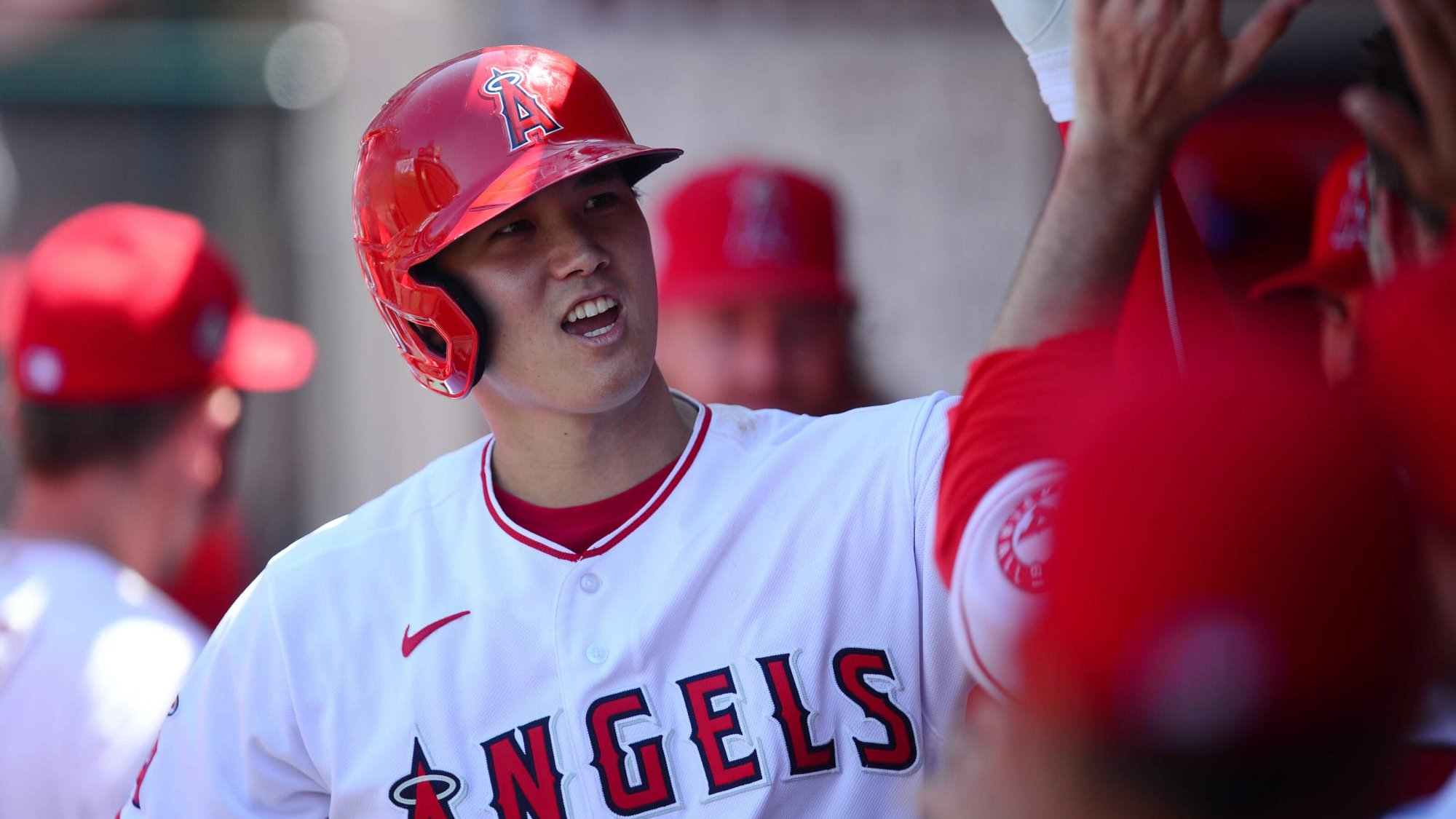 All-Star Home Run Derby: Shohei shows the way, but where's the betting value?