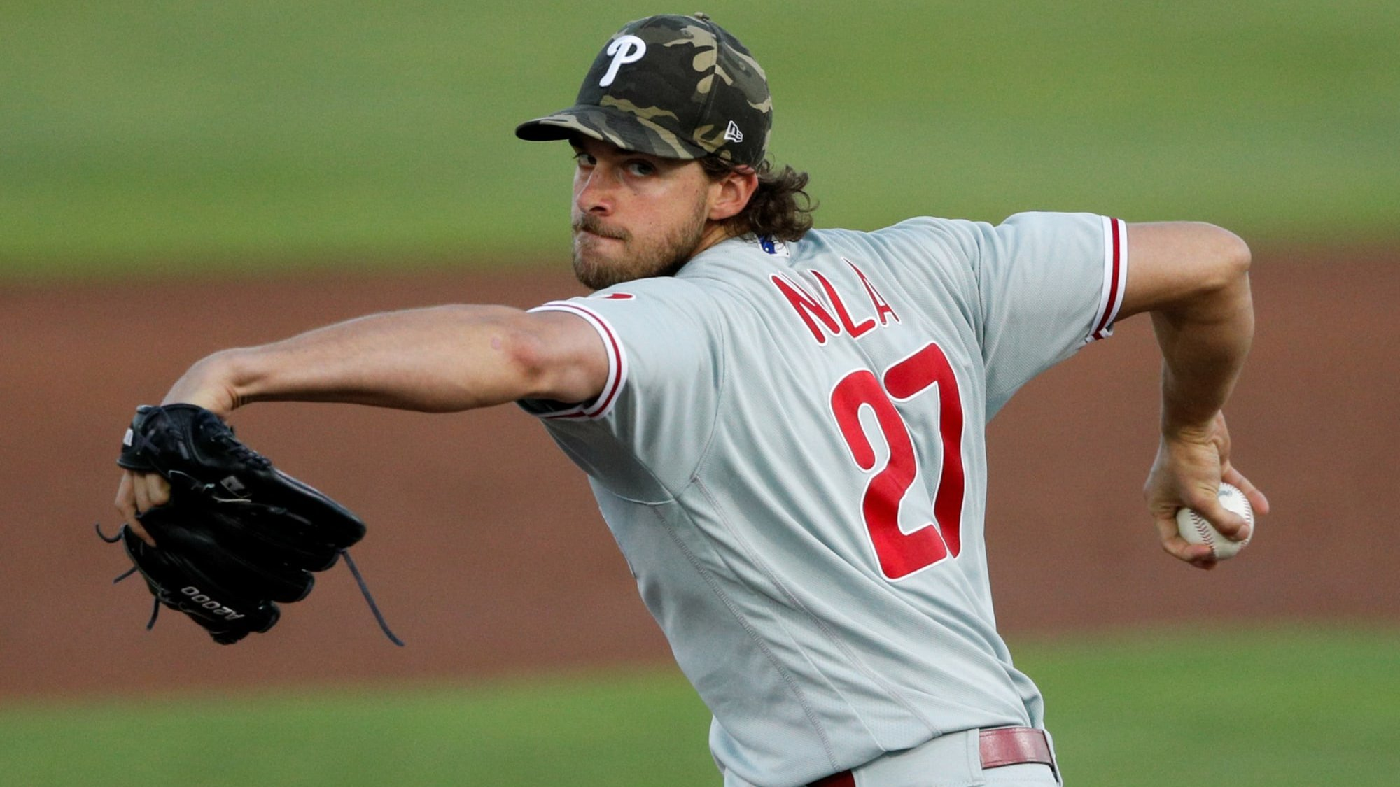 Philadelphia Phillies vs New York Yankees Betting Preview (July 20): Yankees Look to Build Off of Rivalry Series Win as Phillies Visit the Bronx