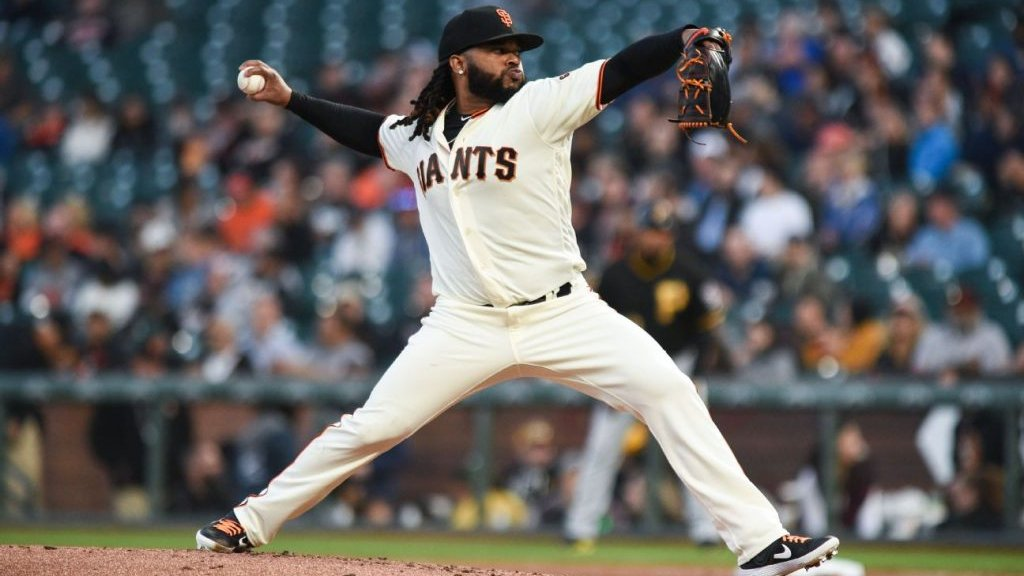 Los Angeles Dodgers vs. San Francisco Giants Betting Preview (July 29): Giants Good Value as Home Underdog in Rubber Match