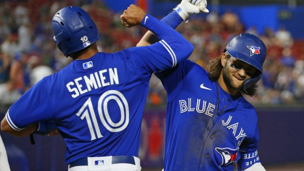 Tampa Bay Rays vs Toronto Blue Jays  Preview and Best Bets (July 3): After Friday fun, Jays look to dominate Rays again