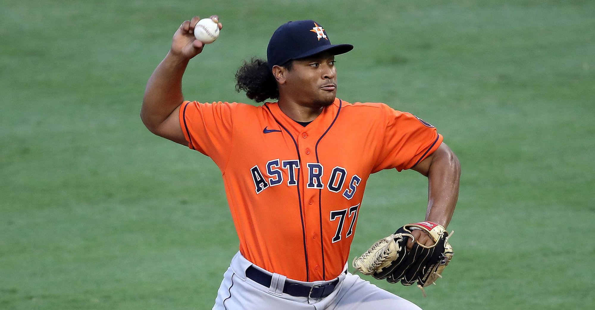 Houston Astros vs. Seattle Mariners Preview (July 26): Will Surging Seattle Get a Reality Check Tonight in Houston?