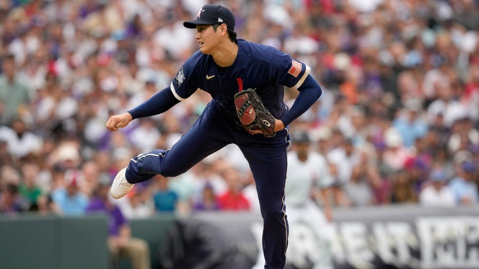 Los Angeles Angels vs. Oakland A's July 19 MLB Betting Preview: Is Mesmerizing Ohtani a Good Bet Tonight in Oakland?