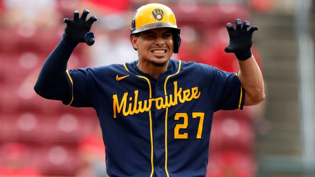 MLB Weekend Betting Preview (July 23-25): World Series Contenders Match Wits in Milwaukee as Brewers Host White Sox