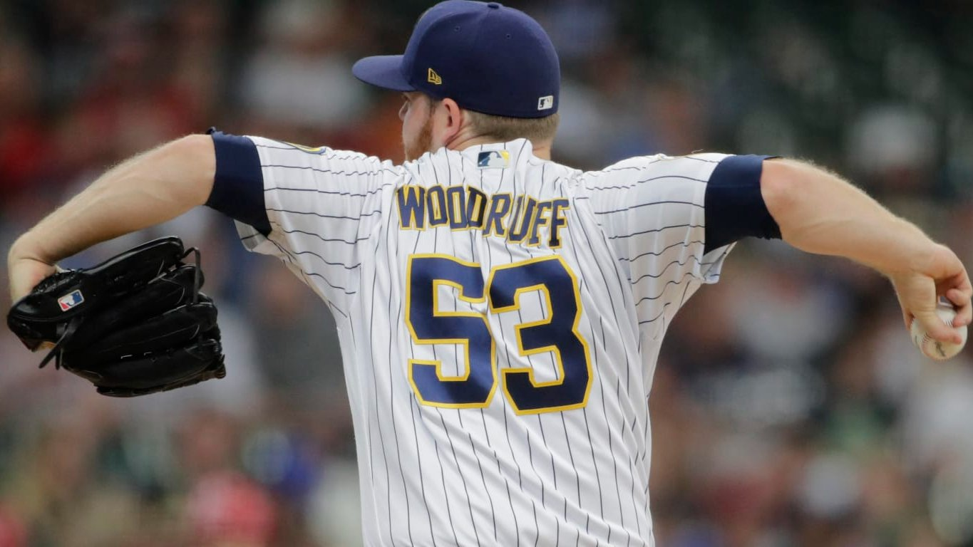 Milwaukee Brewers vs Cincinnati Reds Preview (July 17): Is Improving Castillo Worth Backing Against Woodruff, Brewers?