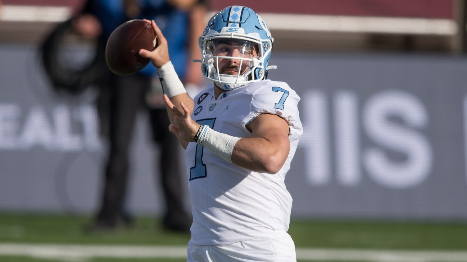 ACC Coastal Division Betting Preview and Odds: Miami-North Carolina Division Duel to Come Down to October Date in Chapel Hill?