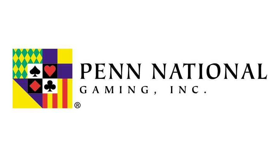 Sports betting news: Penn National, theScore team to create powerhouse gaming entity