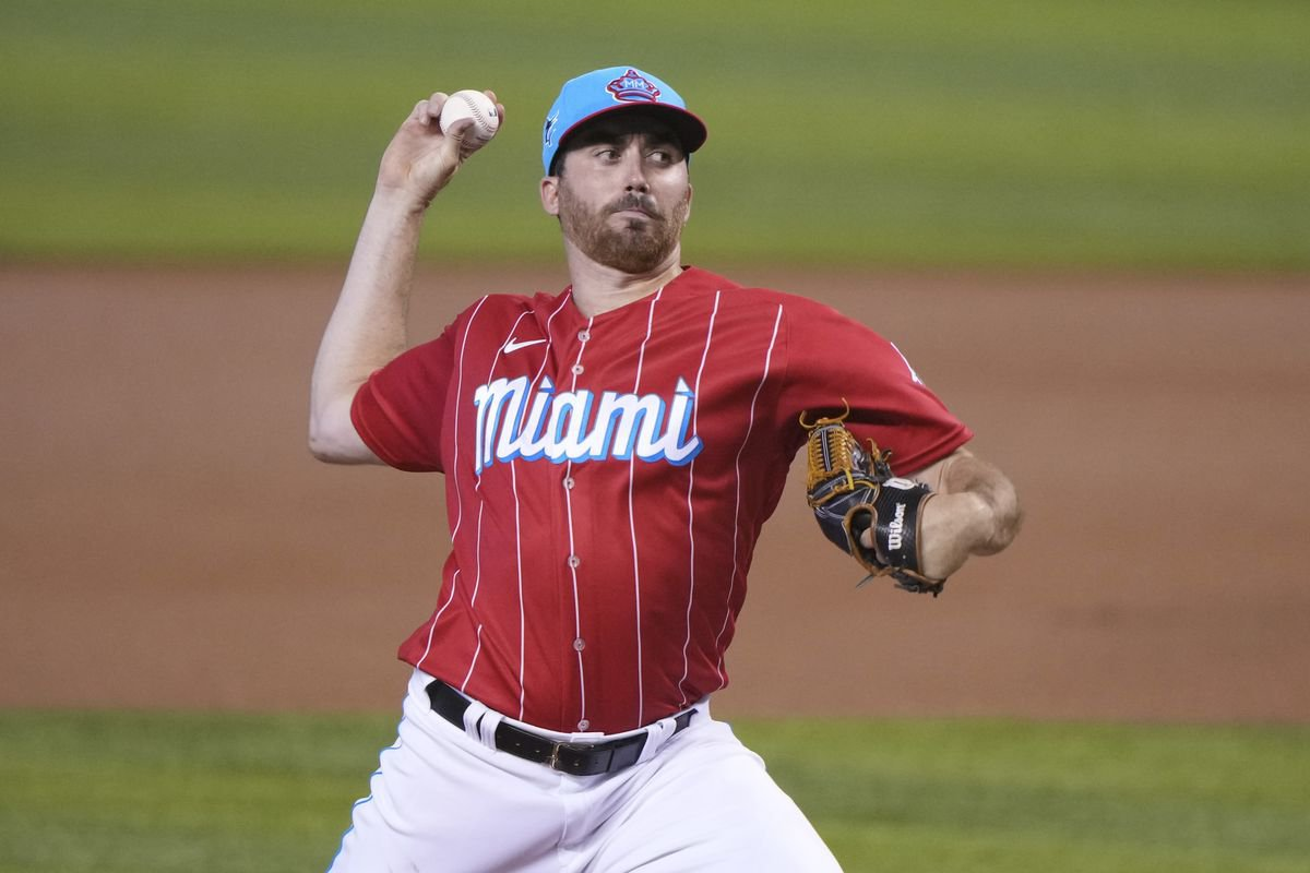 New York Mets vs Miami Marlins MLB Betting Preview and Best Bets (August 4): Marlins Look to Pile More Misery on Middling Mets