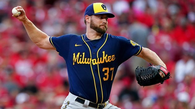 MLB Best Bet for August 3: Houser, Brewers good value to stroll against Pirates yet again