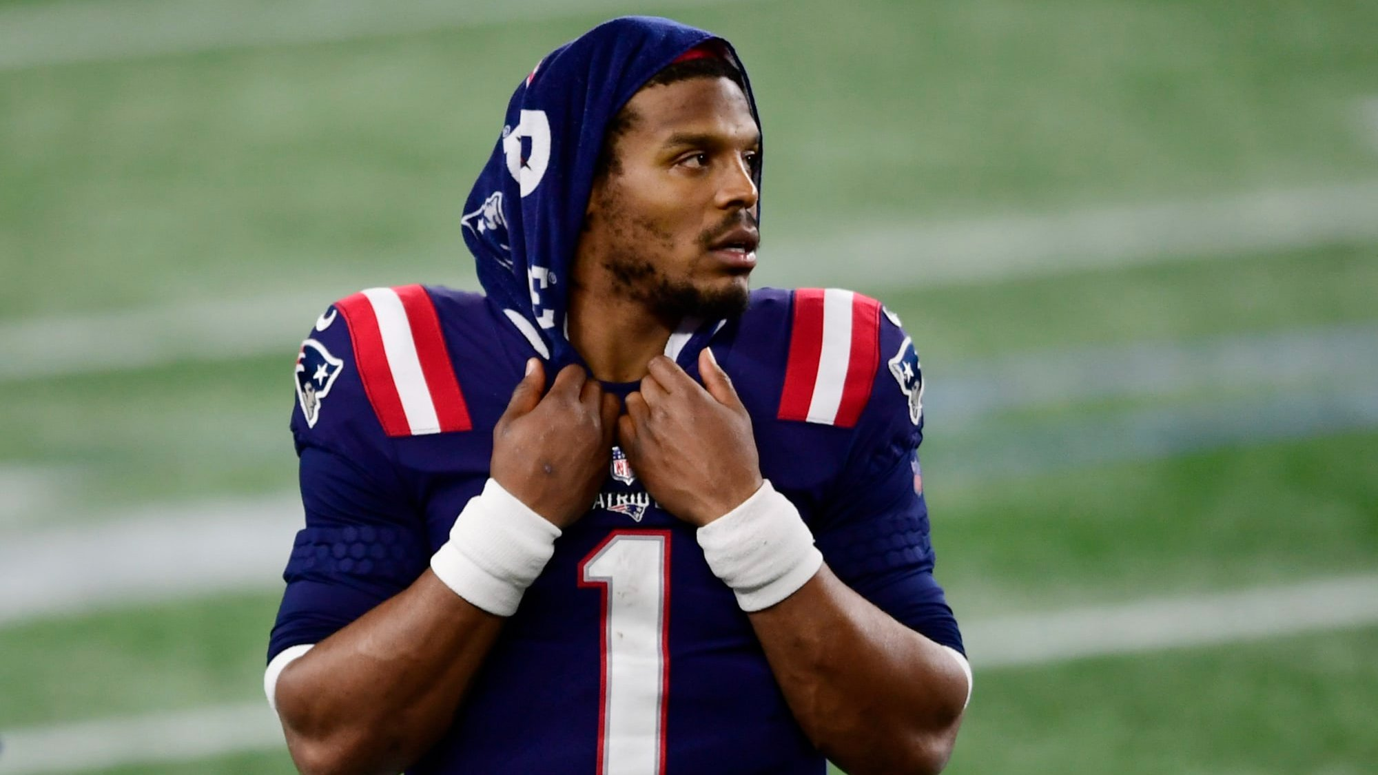 New England Patriots Preview: Major Offseason Moves Unlikely to Yield Success for Patriots