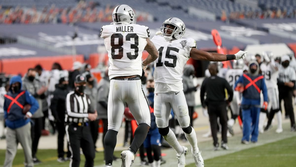 Baltimore Ravens vs Las Vegas Raiders Betting Preview: Banged-Up Baltimore Bids to Put Painful Preseason in the Rearview Against Raiders