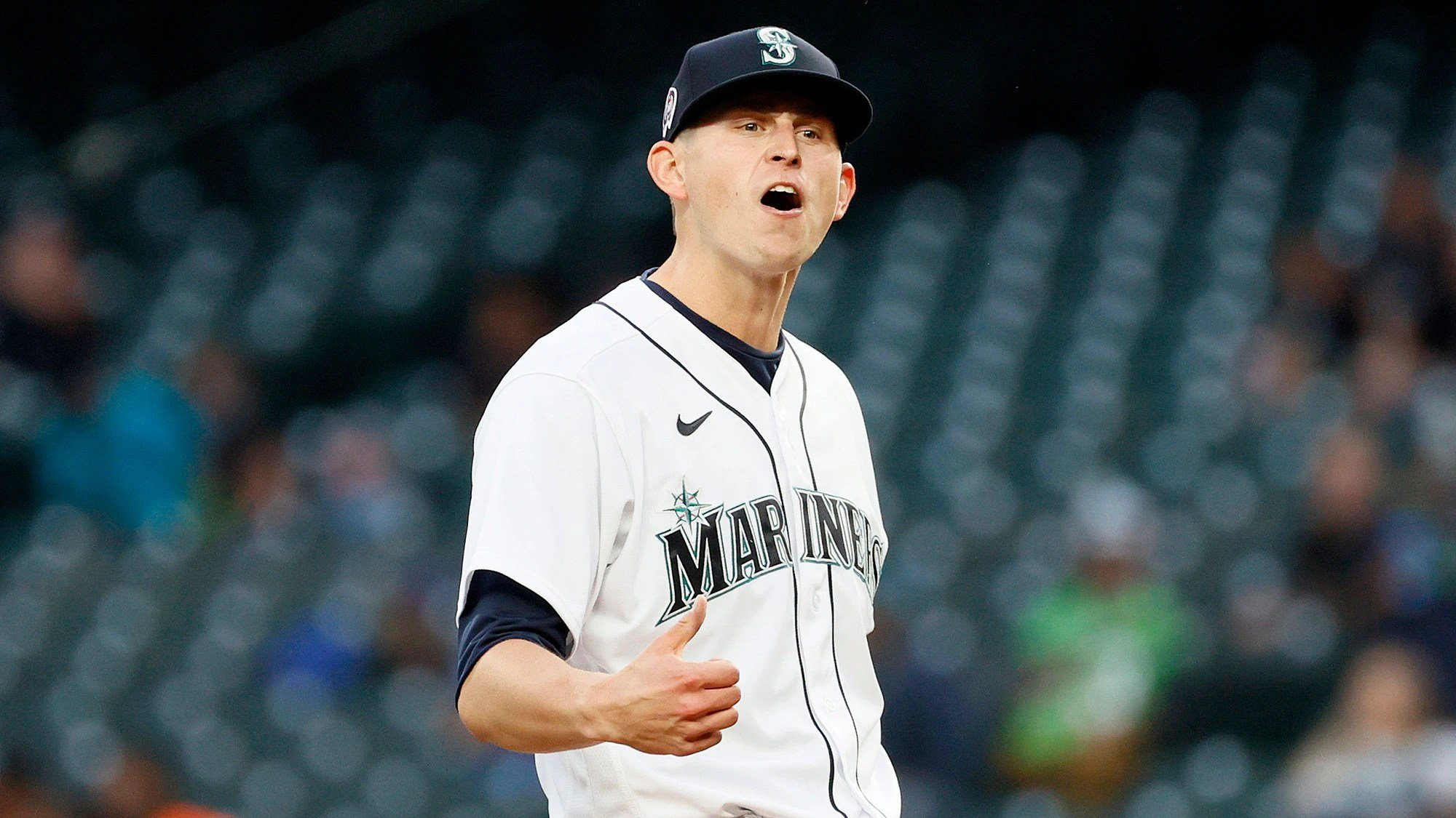 Oakland A's vs Seattle Mariners Preview: Seattle Seeks to Maintain Mastery of A's and Boost Wild Card Chances