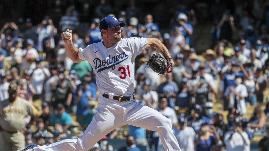 Los Angeles Dodgers vs Colorado Rockies Preview: Scherzer Seeks to Stretch Streak and Earn First Coors Field Win