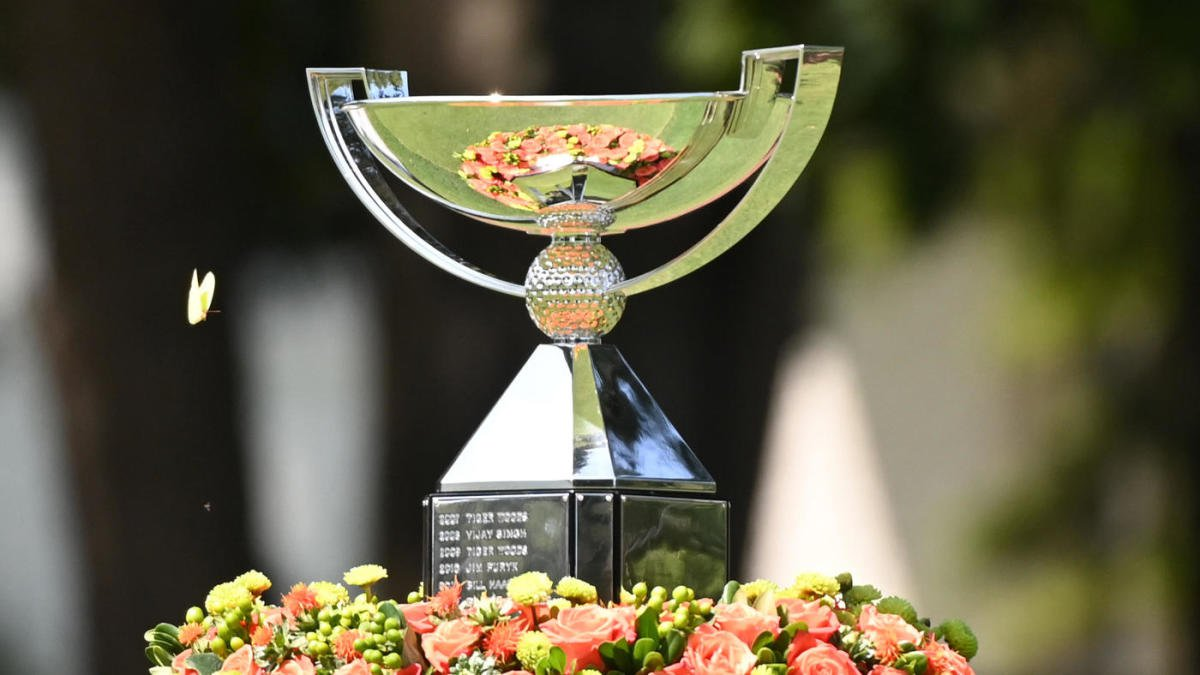 Tour Championship Betting Preview: Fun Format Presents Several Interesting Options to Win FedEx Cup