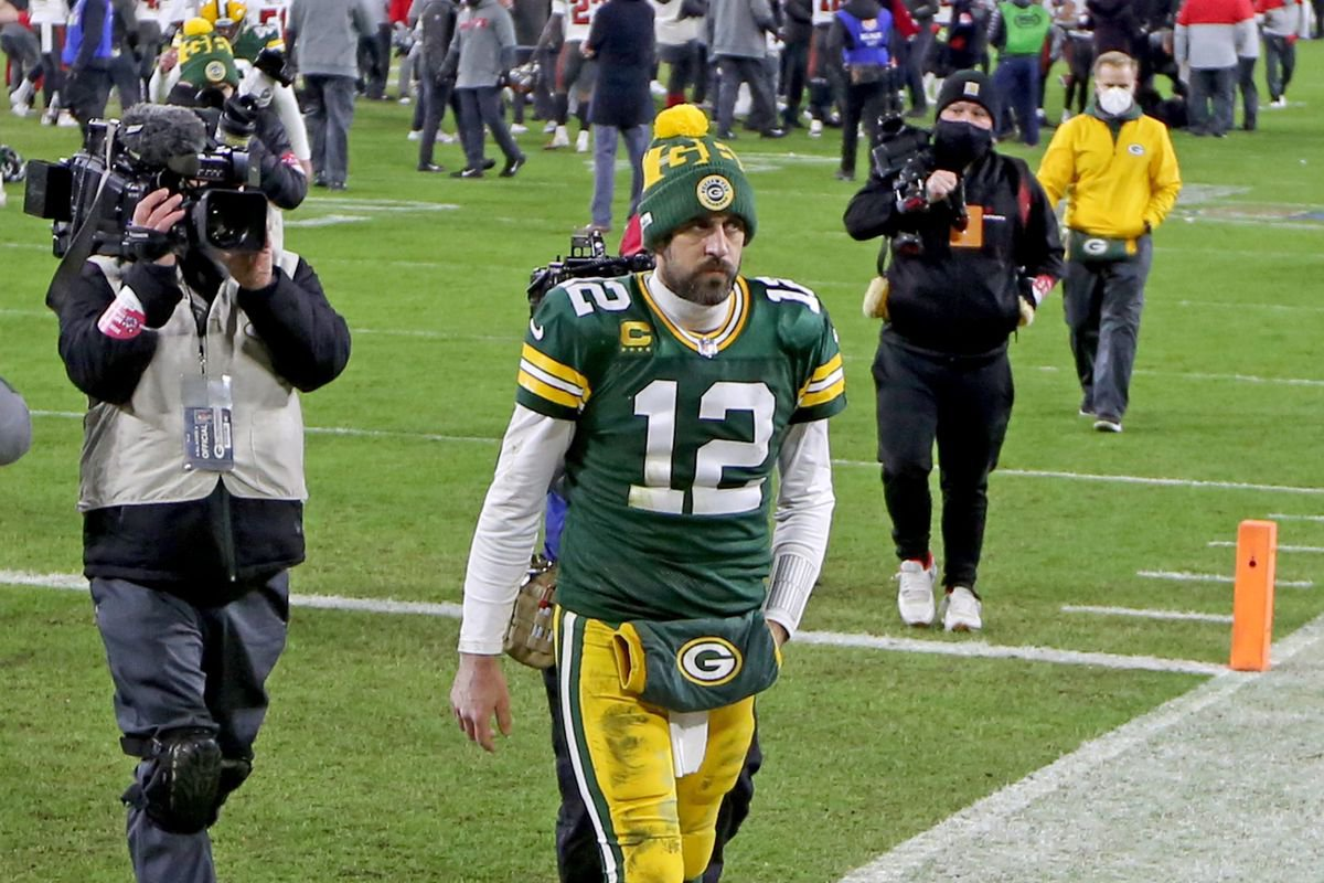 Detroit Lions vs Green Bay Packers Betting Preview: Packers Need Quick Response to Week 1 Blowout in Home Opener