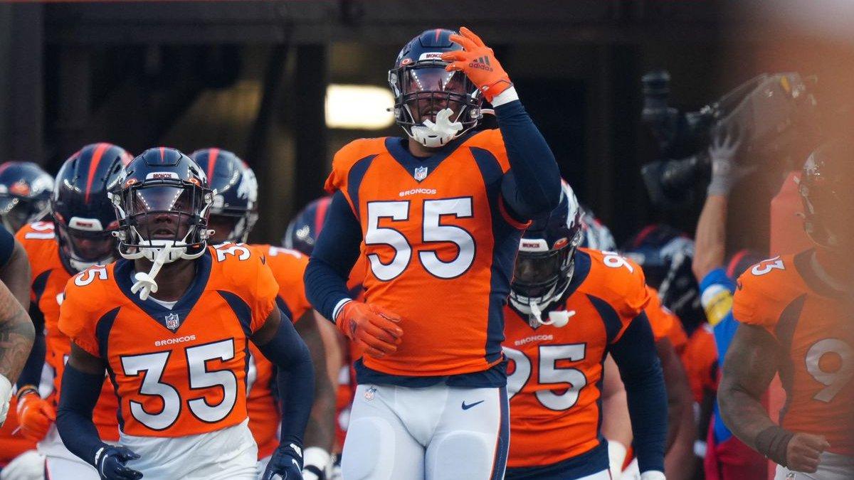 Denver Broncos vs Jacksonville Jaguars Betting Preview: Bridgewater, Broncos Bid for Second Straight Road Success to Start Season