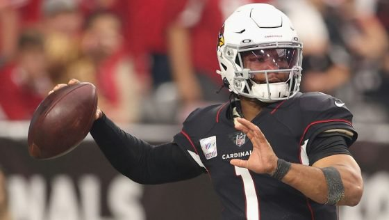 Arizona Cardinals vs Cleveland Browns Betting Preview: Browns Need Best Effort to See Off Undefeated Cardinals